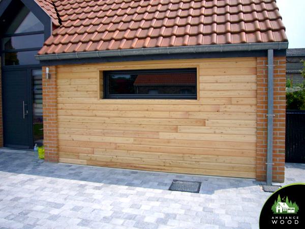 ambiance wood charpentier 59 nord bardage meleze libercourt 62907