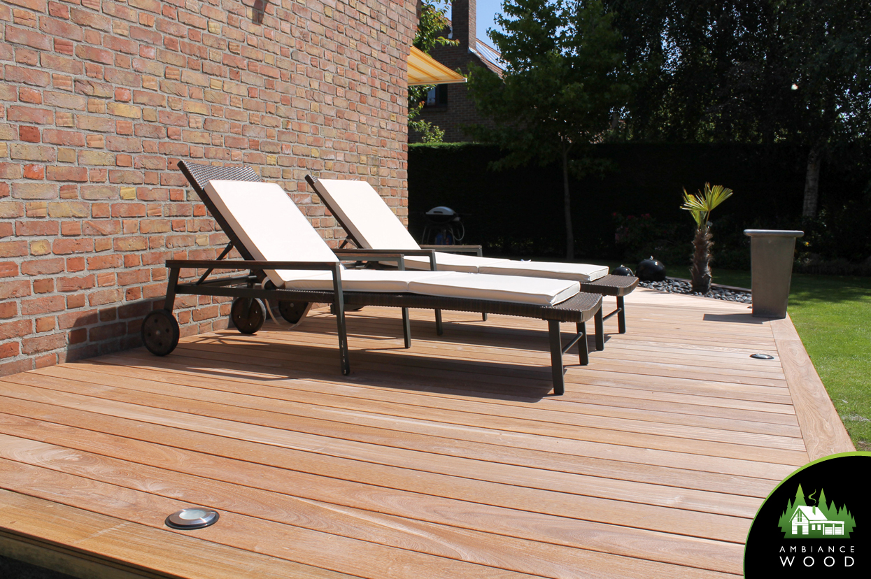 ambiance wood charpentier 59 nord france terrasse 45m2 ipe