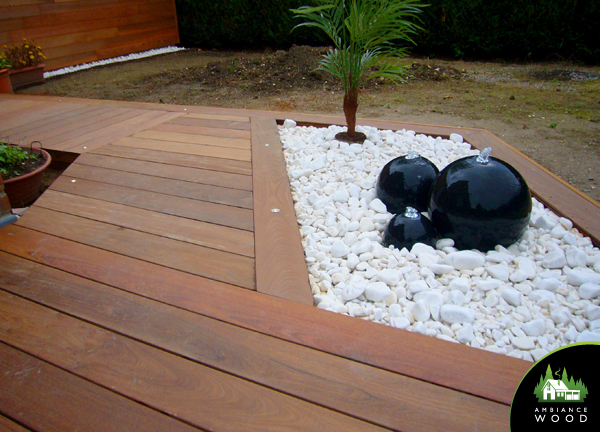 ambiance wood charpentier 59 nord terrasse 30m2 ipe