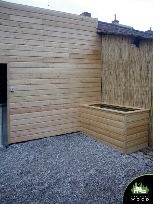 ambiance wood charpentier 59 nord bardage meleze hem 59510