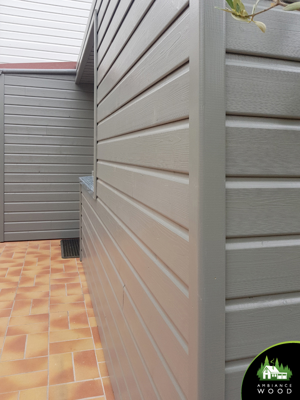 ambiance wood charpentier 59 nord bardage silverwood gris fonce isolation lille 59