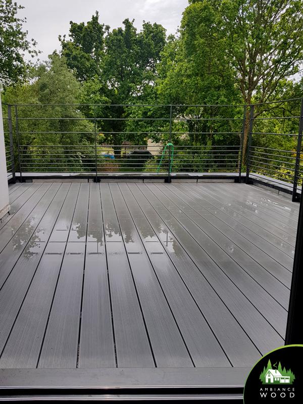 ambiance wood charpentier 59 nord terrasse composite couleur gris clair bretagne 29000
