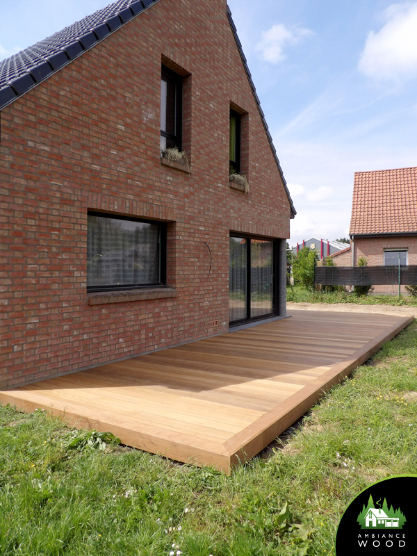 ambiance wood charpentier 59 nord terrasse ipe 55m2 lomme 59160