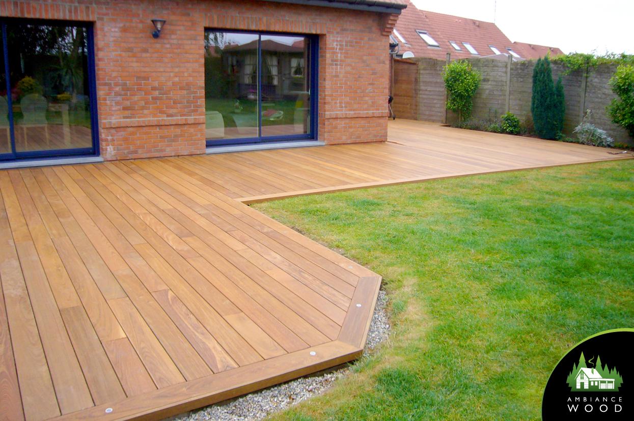 ambiance wood charpentier 59 nord terrasse ipe 80m2 ronchin 59790