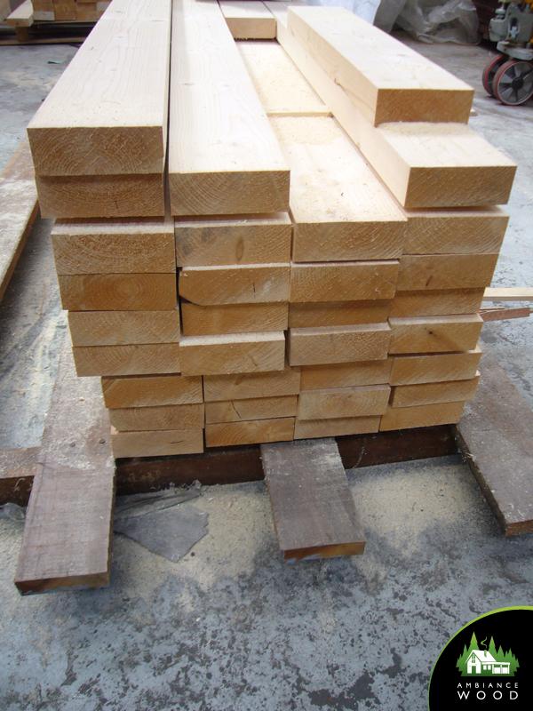 ambiance wood charpentier 59 nord ossature bois bureau 15m2 ineko roubaix 59100