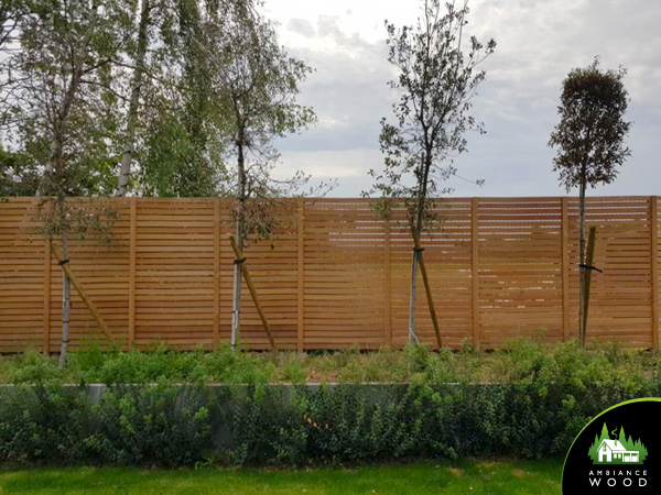 ambiance wood charpentier 59 nord cloture bardage meleze villeneuve ascq 59650
